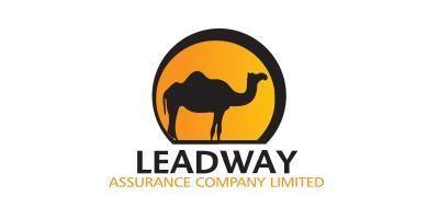 Leadway Assurance logo