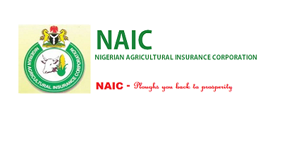 Nigerian Agricultural Insurance Corporation logo